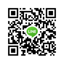 web hosting thailand qrcode line service best service call 029682665