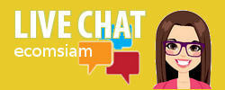 Live Chat click here