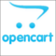 opencart web hosting thai