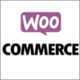 woocommerce web hosting thai